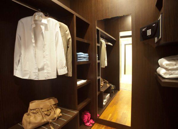 15B_Deluxe_One_bedroom_Suite_Elysium