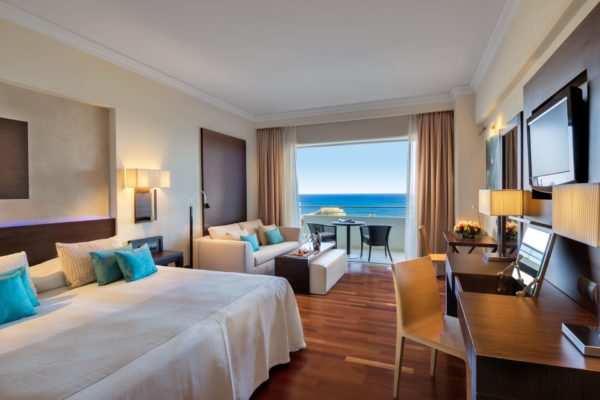 167_Elite_Superior_Guestroom_Sea_View_ELYSIUM_result