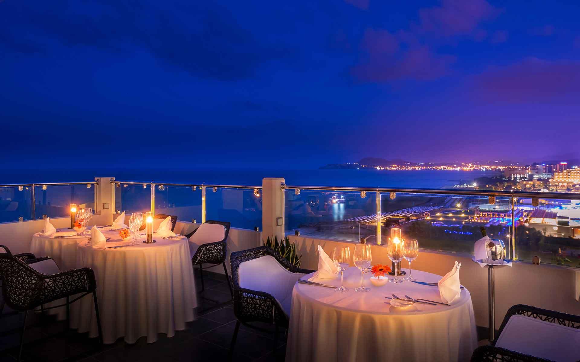 Noble_Gourmet_Restaurant_ELYSIUM_Rhodes_30