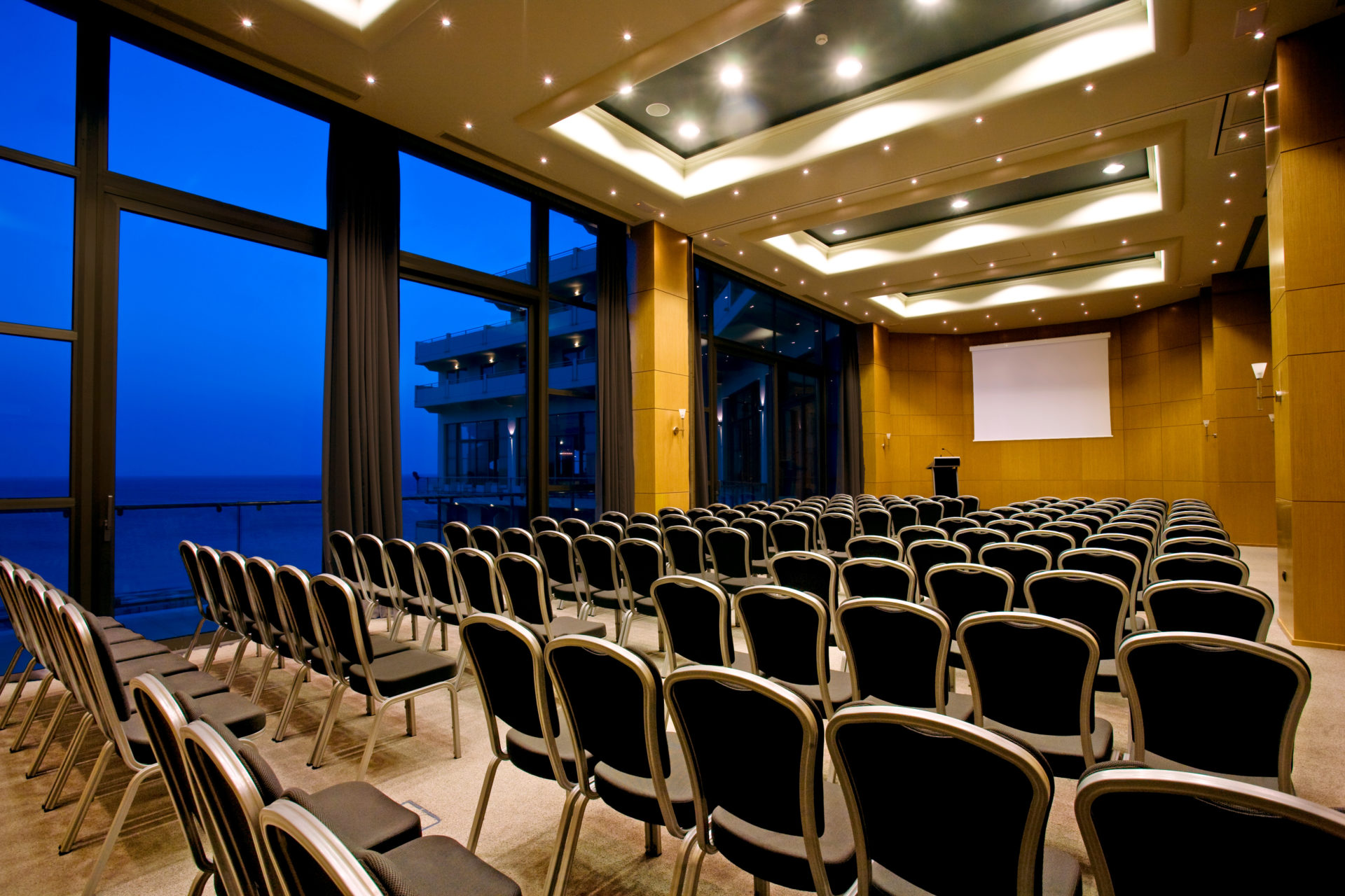 902_meeting_room_elysium