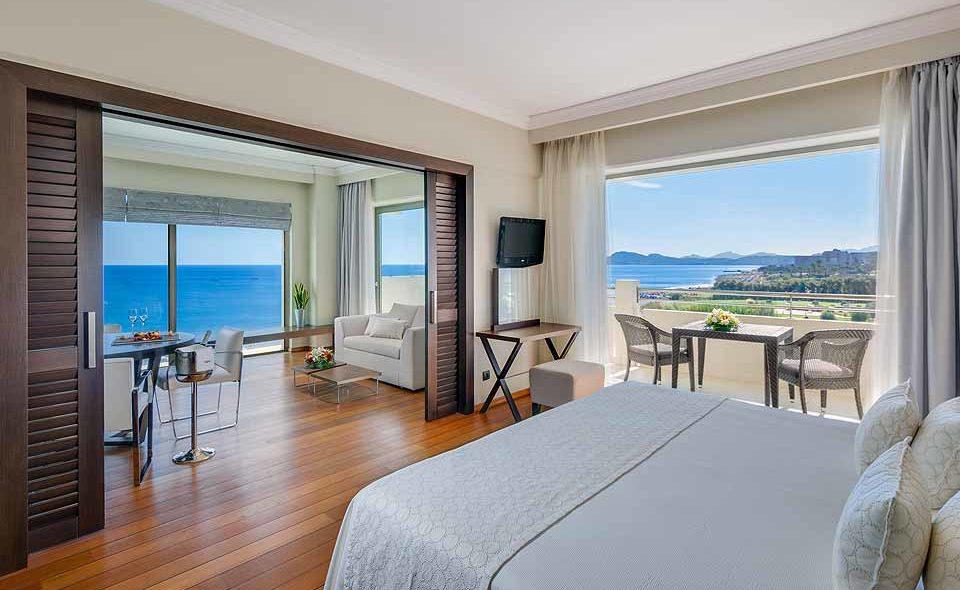 Elite_Club_Luxury_Suite_Sea_View_ELYSIUM_RHODES_CAROUSEL