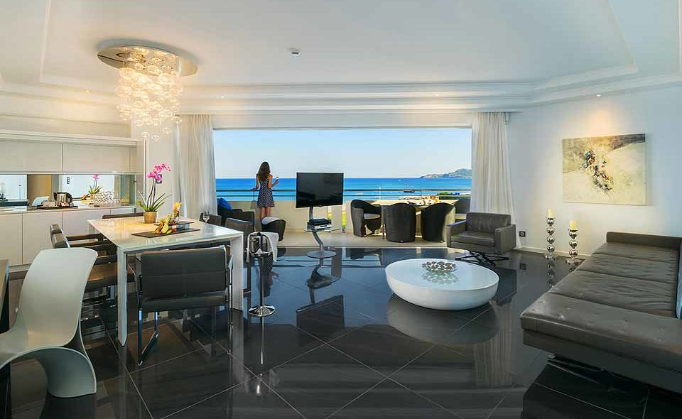 Elite_Club_Presidential_Suite_Sea_View_ELYSIUM_CAROUSEL