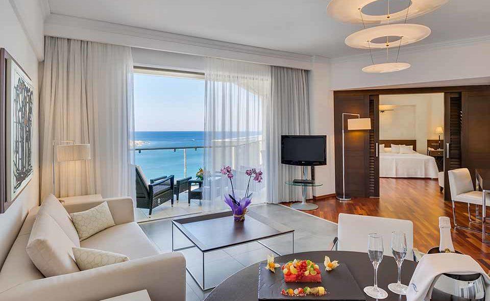 Luxury_Suite_Sea_View_ELYSIUM_RHODES_CAROUSEL