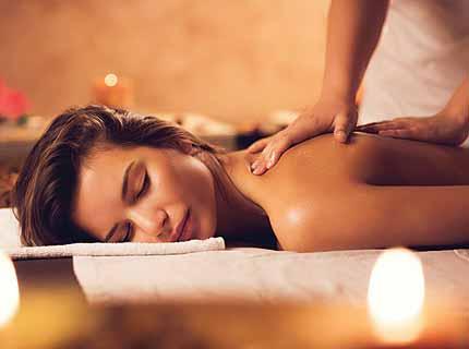 Massage_Package