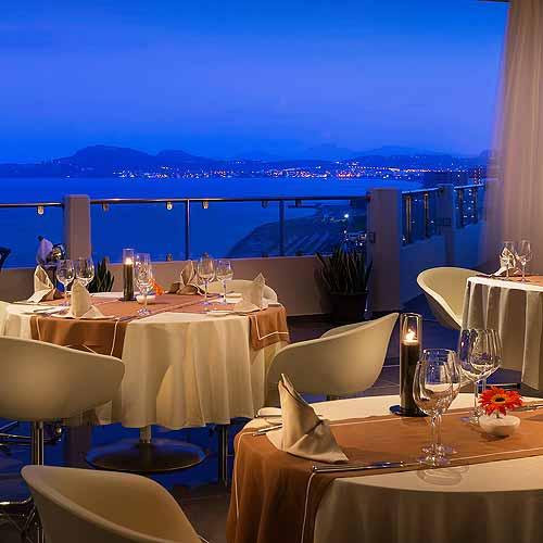 Noble_Gourmet_Restaurant_ELYSIUM_RHODES_4features