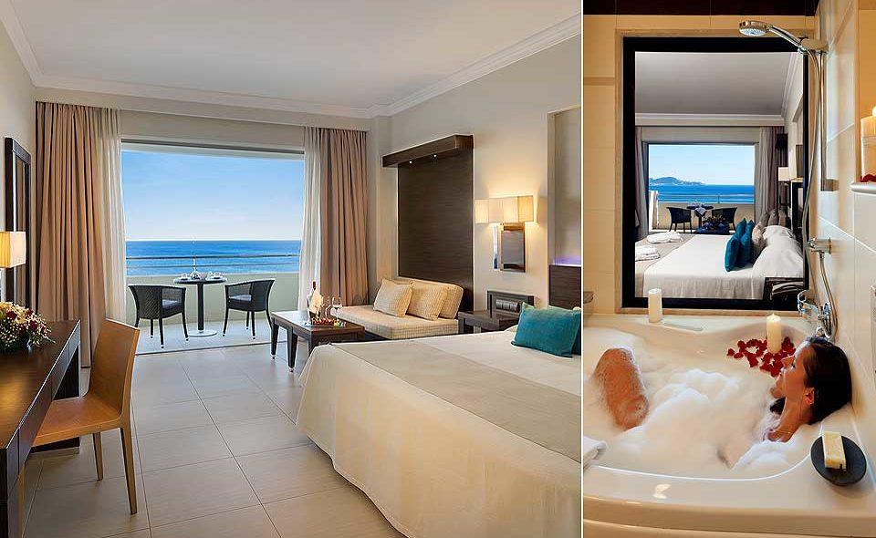Superior_Guestroom_Sea_View_ELYSIUM_CAROUSEL