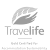 TRAVELIFE Gold 2019 (1)