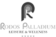 rodos palladium logo