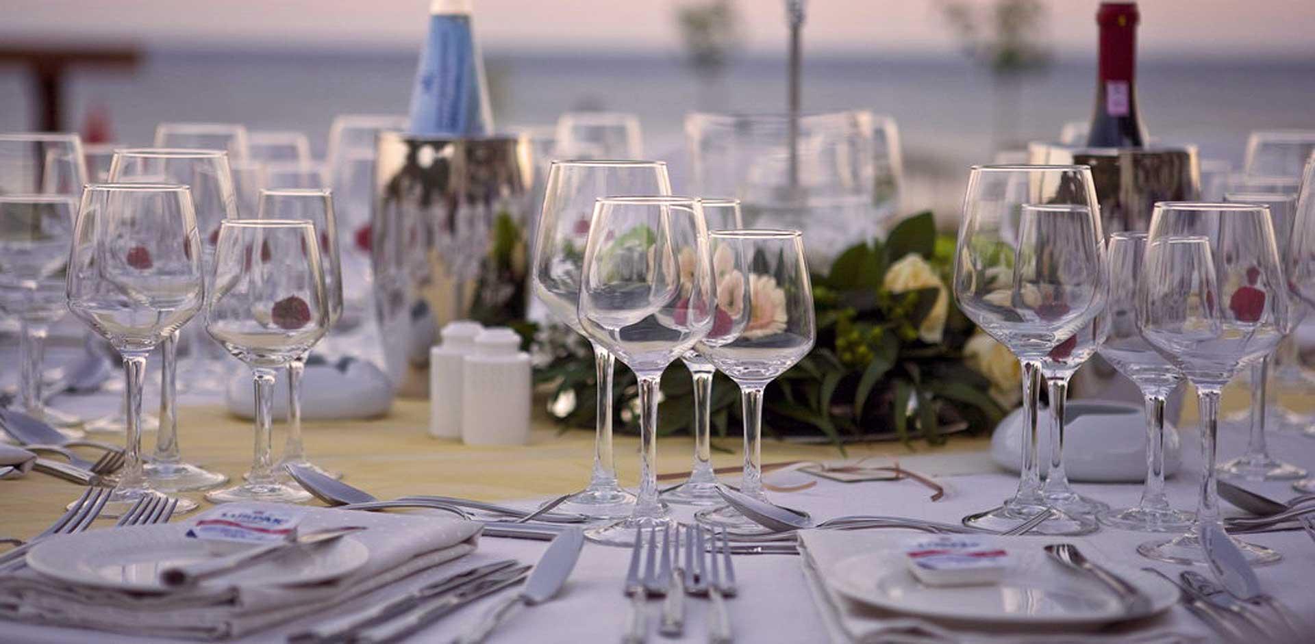 gala_dinner_elysium_rhodes940